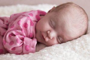 Critères de choix d'un lit pour bébé
